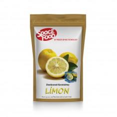 Kurutulmuş Limon - 20 g