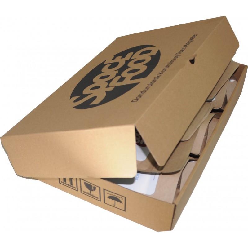 6'lı Ürün Paketi